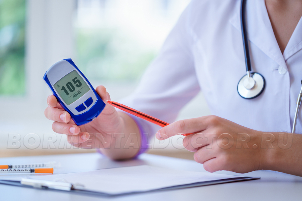 shutterstock 1473079670 - Как лишний жир приводит к серьезным проблемам со здоровьем?