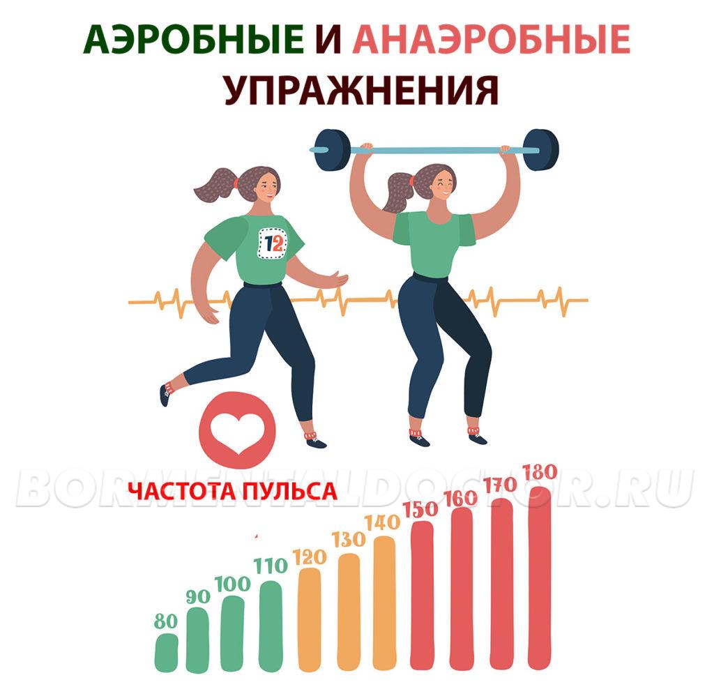 shutterstock 1231463119 1 1024x998 - Как похудеть правильно советы для тех, кто решился РАЗ и НАВСЕГДА проститься с лишним весом
