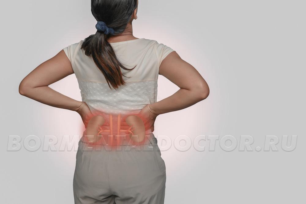 shutterstock 267971087 - 11 самых вредных последствий похудения