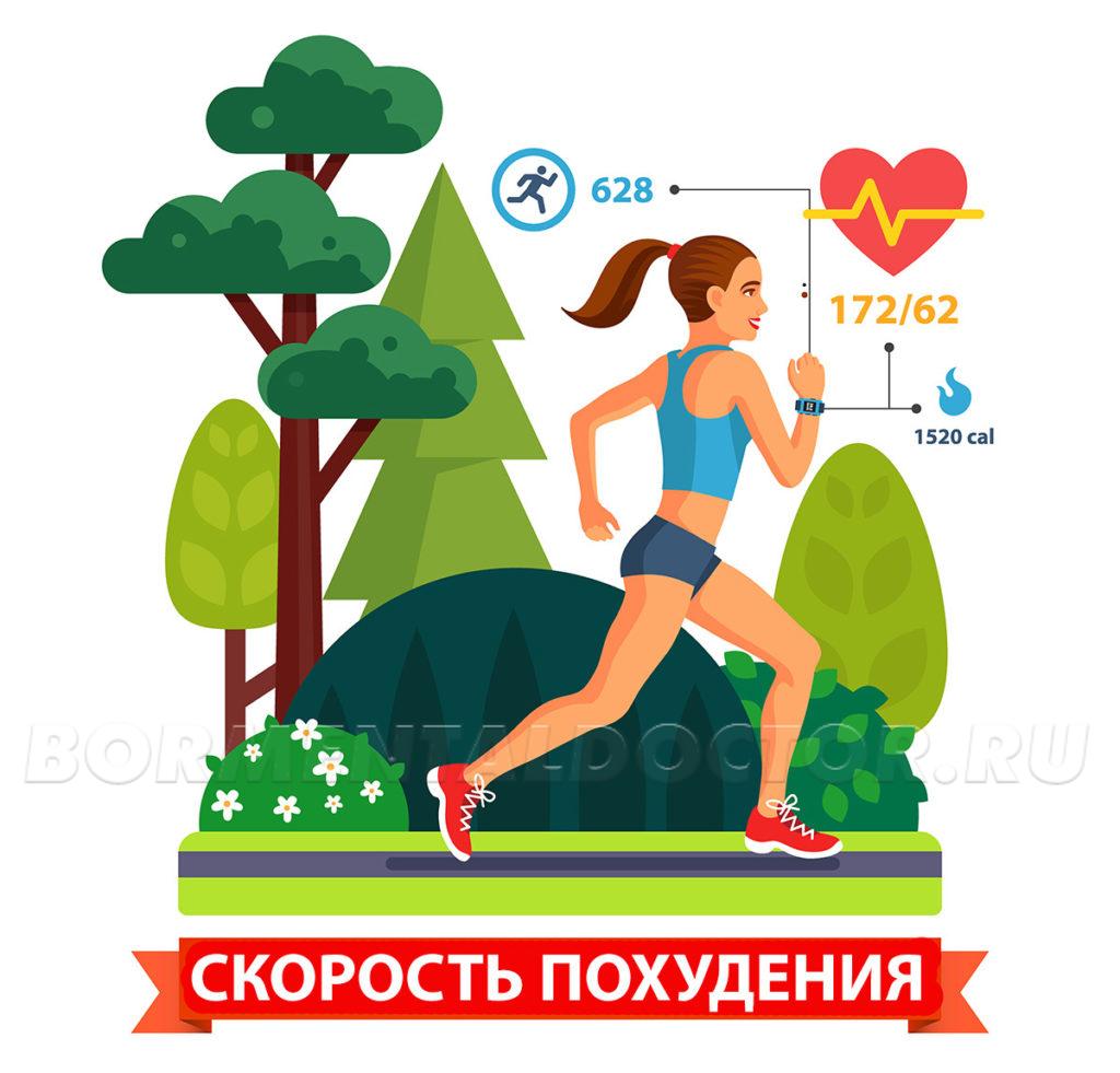 shutterstock 298274807 1 1024x981 - Как похудеть правильно советы для тех, кто решился РАЗ и НАВСЕГДА проститься с лишним весом