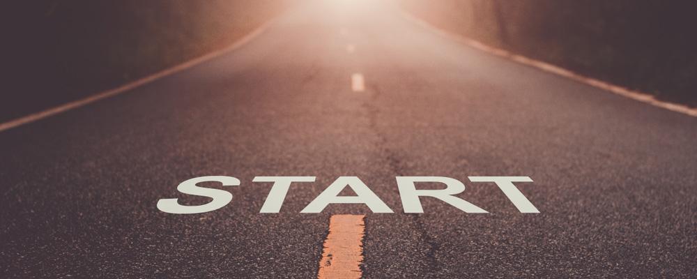 start - Клубное занятие «Путь к себе»