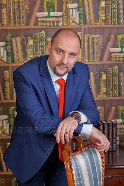 andrey knyazkov - Тренинг «Школа стервы»