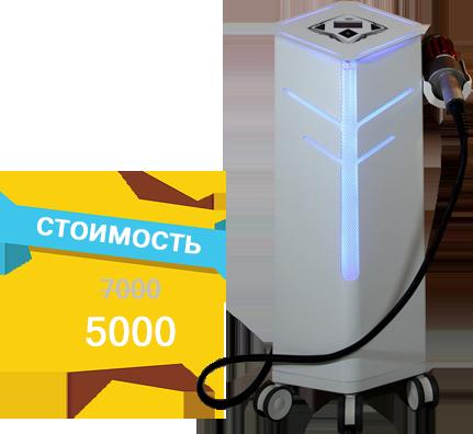 stratosphere1 - Встречайте - единственный в Петербурге аппарат Stratosphere® (Стратосфера)